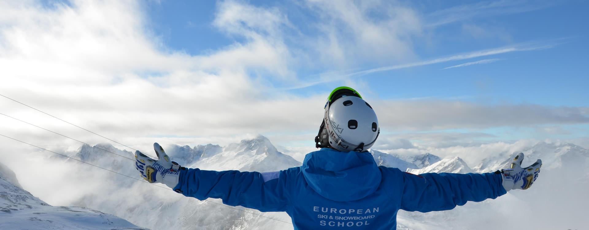 Ski-passes_mini_mini