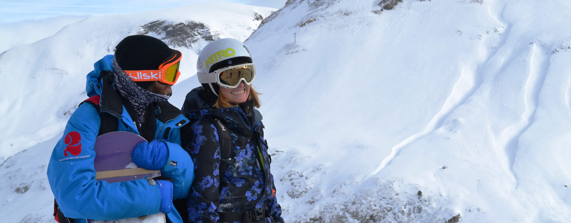 Snowboard-Levels_mini_mini
